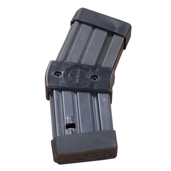 AR-15 Mag coupler 2pk
