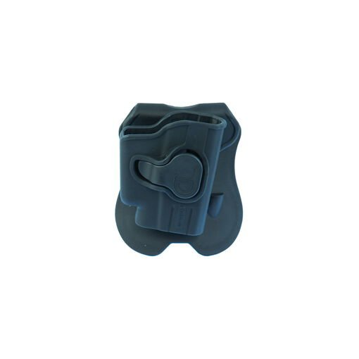 Tac Ops Holster Ruger LCP
