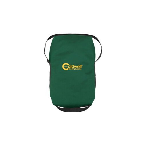 Lead Sled Weight Bag, Large