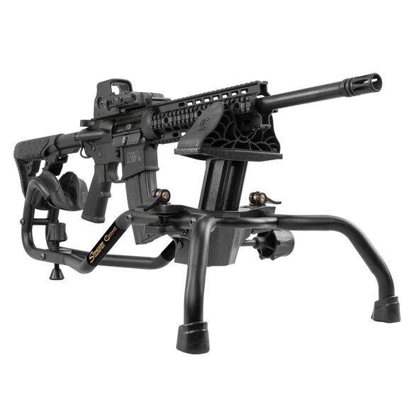 Stinger Shooting Rest