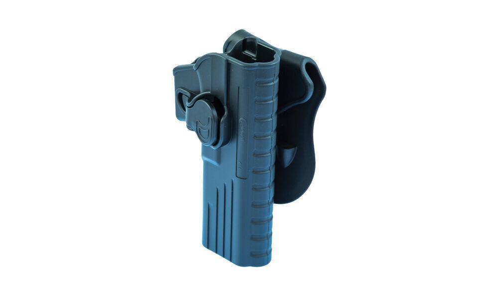 Tac Ops Holster Glock 34