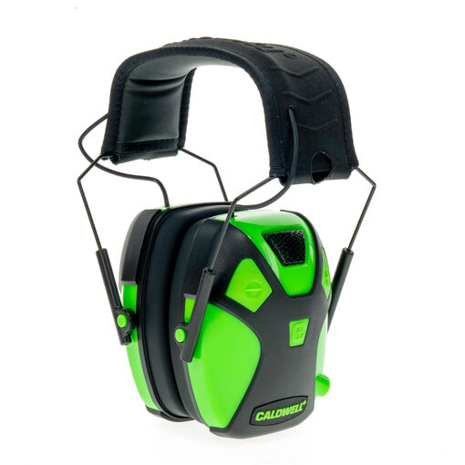Youth E-MAX® PRO Series
