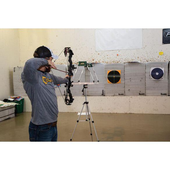 Ballistic Precision G2 Chronograph with 220V adapter