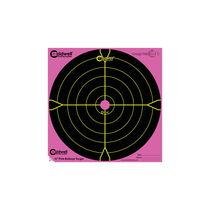 Pink Peel 12