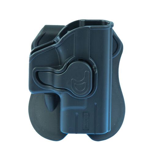 Tac Ops Holster Glock 42