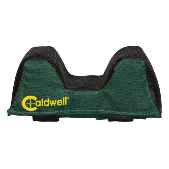 Universal Front Rest Bag - Medium Varmint Forend - Filled