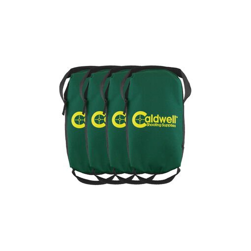 Lead Sled Weight Bag, Standard, 4 pack
