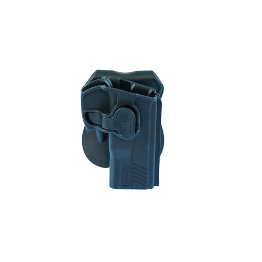 Tac Ops Holster Taurus PT800