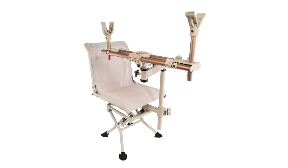 DeadShot ChairPod