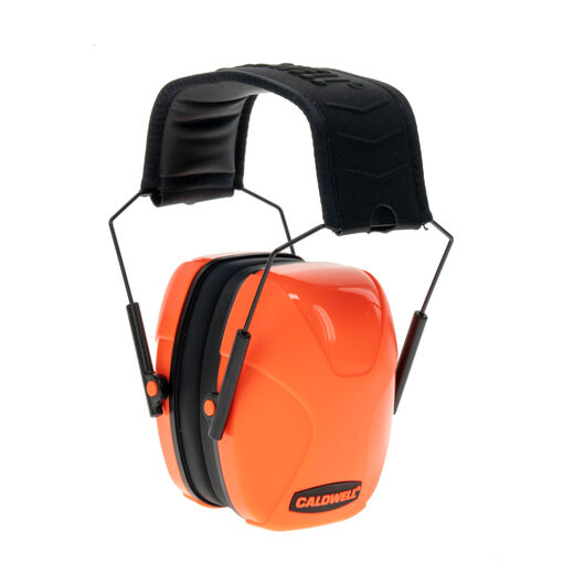 Youth Passive Earmuff