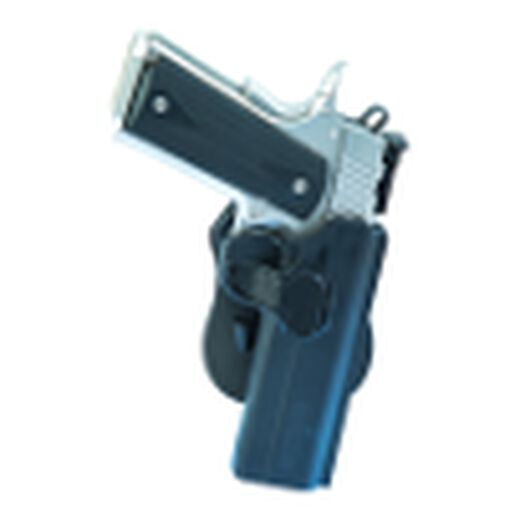 Tac Ops Holster Sig Sauer P226