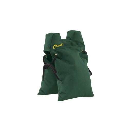 Hunter's Blind Bag