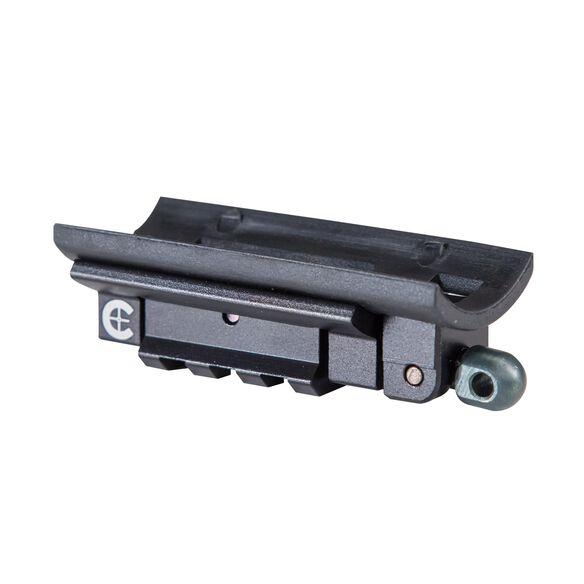 Pic Rail Adaptor Plate