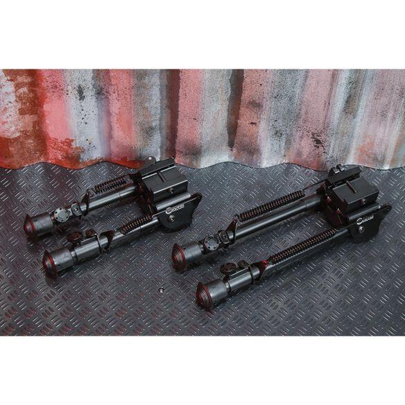 Pic Rail XLA Bipods