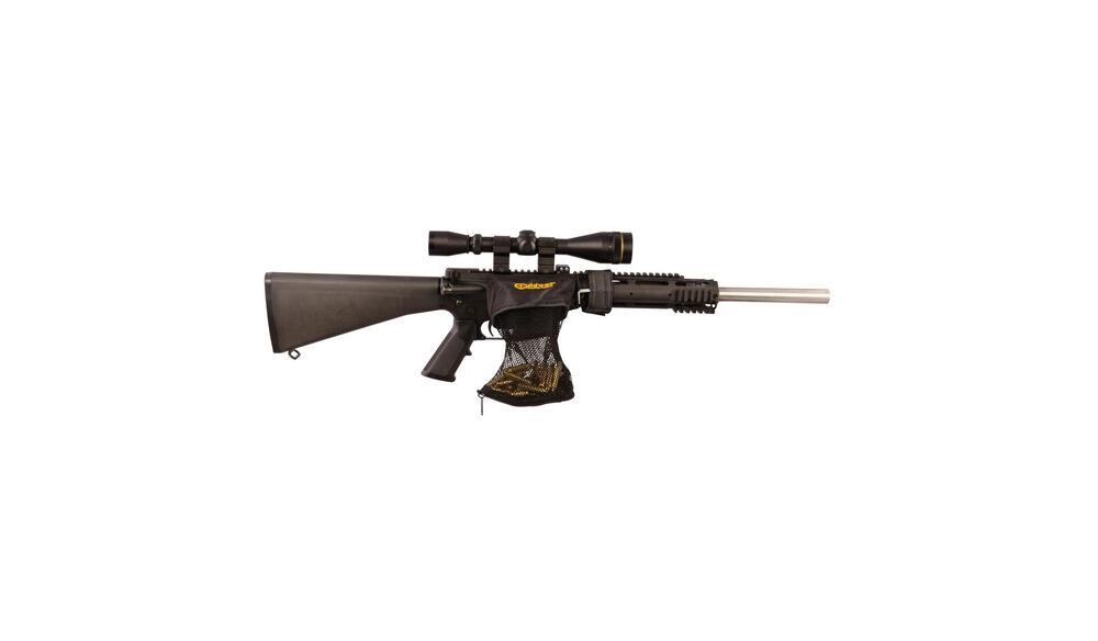 AR-15 Brass Catcher