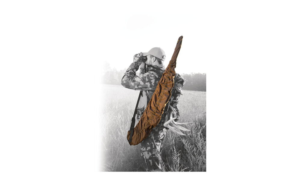 Fast Case Gun Cover