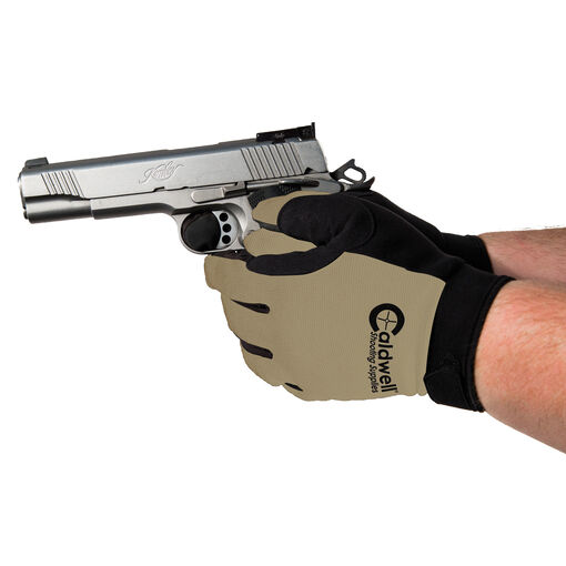 Caldwell® Ultimate Shooting Gloves