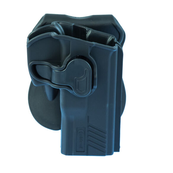 Tac Ops Holster