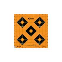 Caldwell® Orange Peel® Sight-In