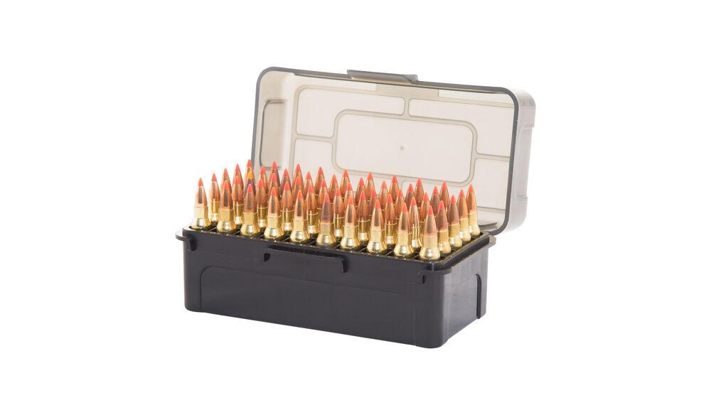 Mag Charger Ammo Box, 223/204, 5pk