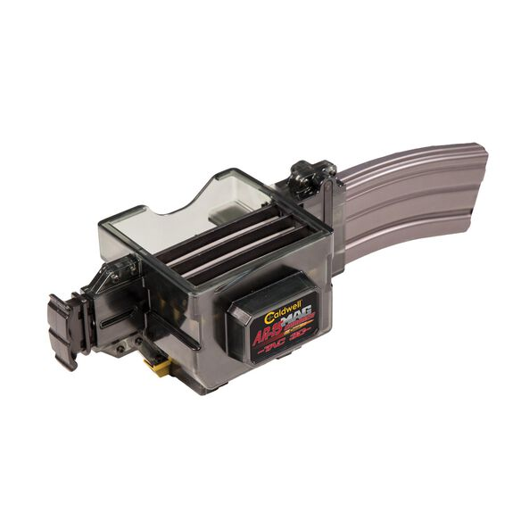 Mag Charger TAC 30