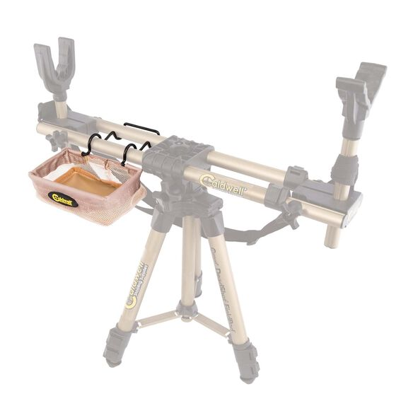 Caldwell® DeadShot® Universal Accessory Tray