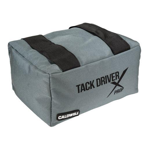 Tack Driver Prop Bag