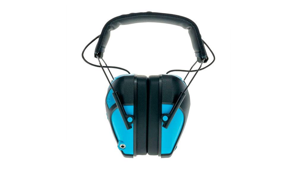 Youth E-MAX® PRO Neon Blue