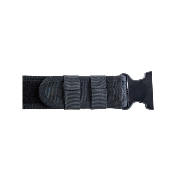 Tac Ops Duty Belt