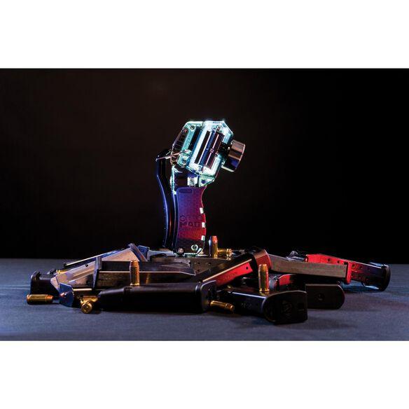 Mag Charger Universal Pistol Loader