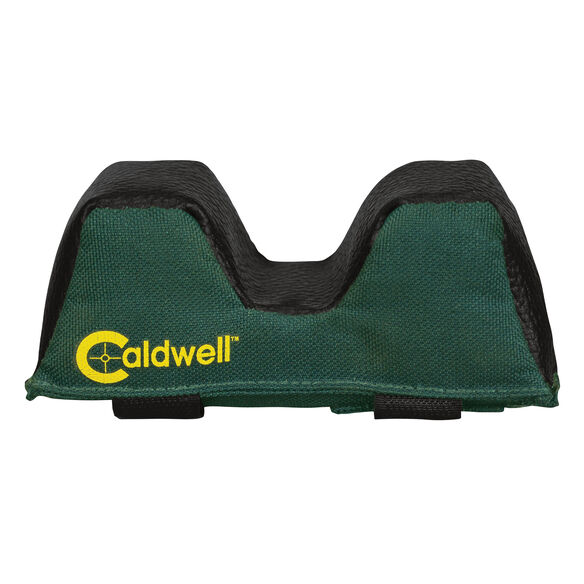 Universal Front Rest Bag - Narrow Sporter Forend - Filled