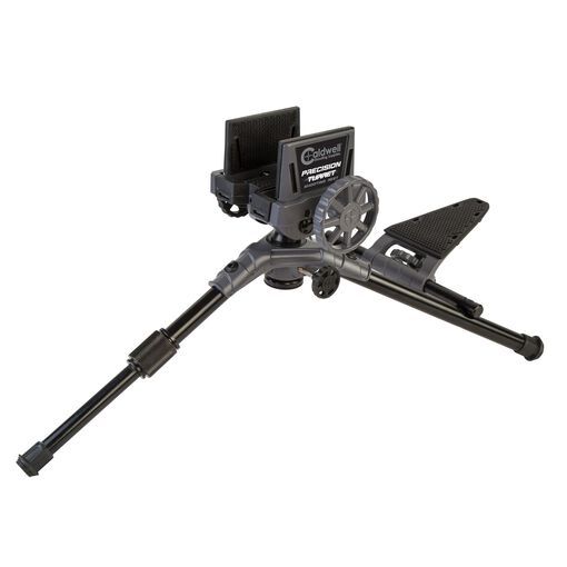 Precision Turret Shooting Rest