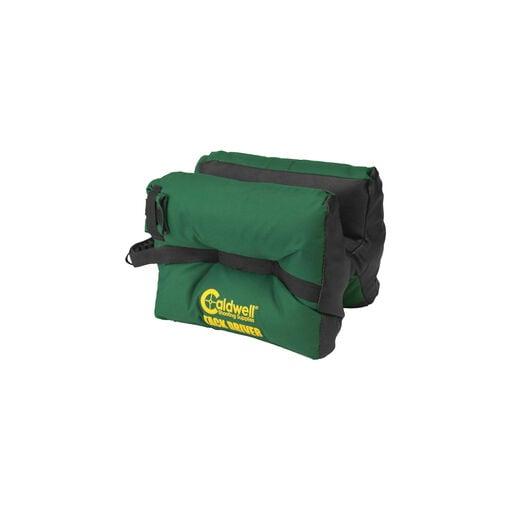 TackDriver® Shooting Bag