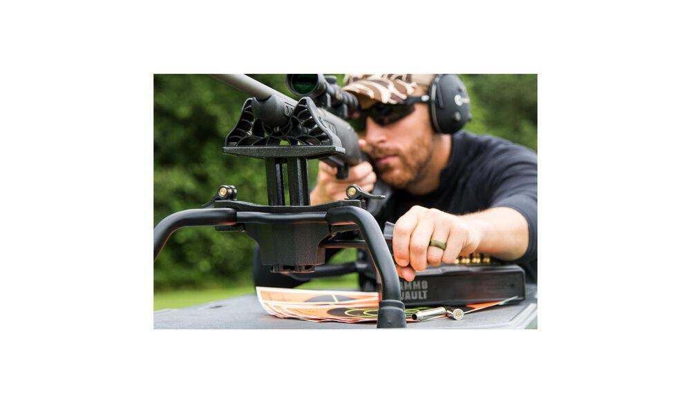 Stinger Shooting Rest