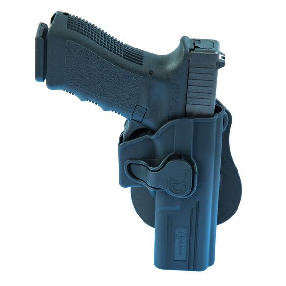 Tac Ops Holster Glock 17 RH (22/31)