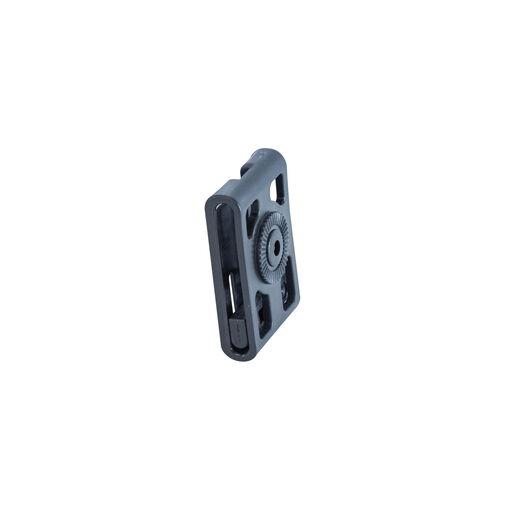 Tac Ops Holster Belt Clip