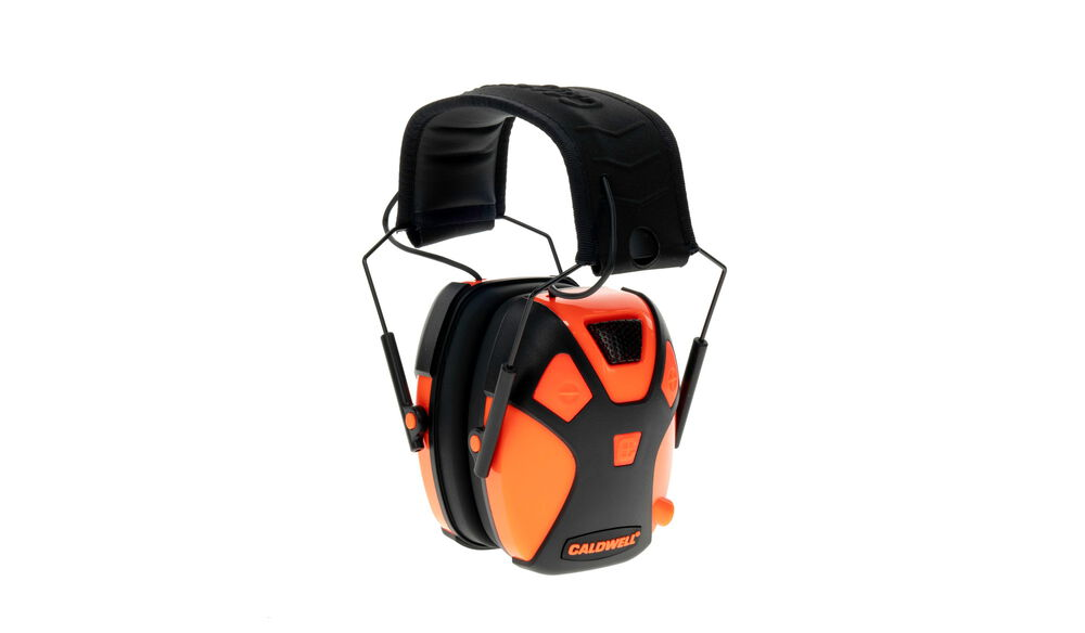 Youth E-MAX® PRO Hot Coral