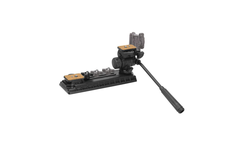Caldwell Dsfp Optics Adaptor Kit Caldwell