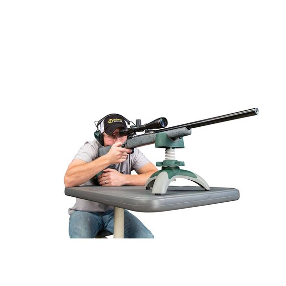 Handy Shooting Rest NXT