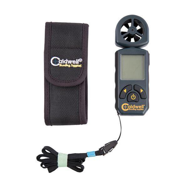 Cross Wind Professional Wind Meter