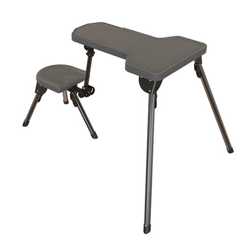Stable Table Lite