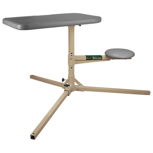The Stable Table