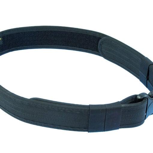 Caldwell® Duty Belts