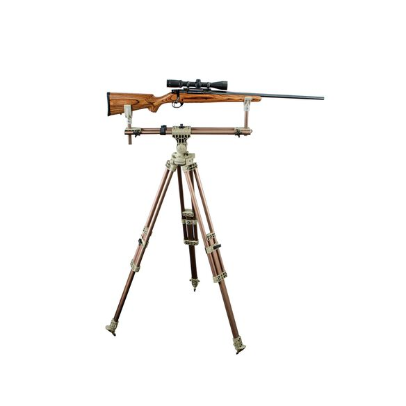 DeadShot FieldPod Magnum