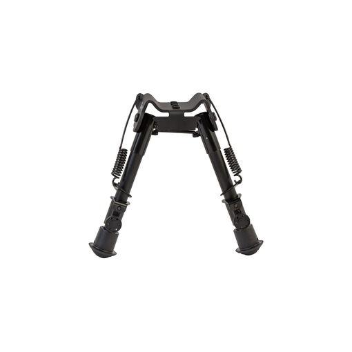 M-Lok/Key Mod XLA Bipods