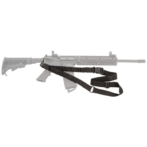 Single Point Tactical Sling, Black
