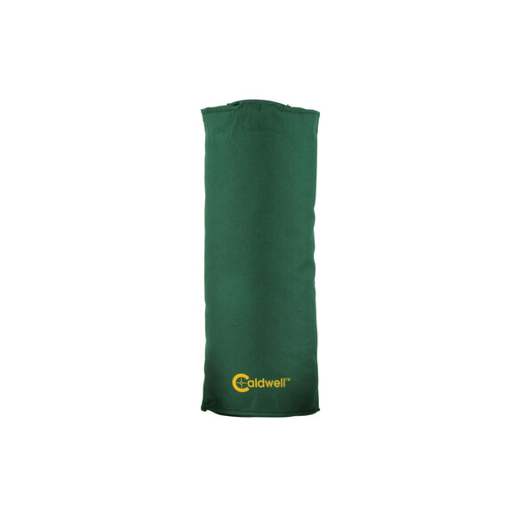 Bench Accessory Shooting Bags, 4 sizes