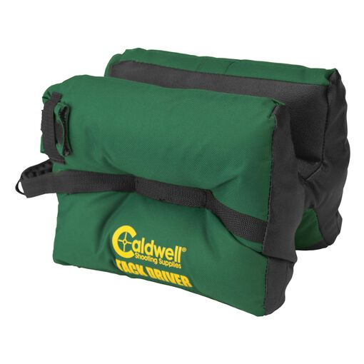 TackDriver® Shooting Bag