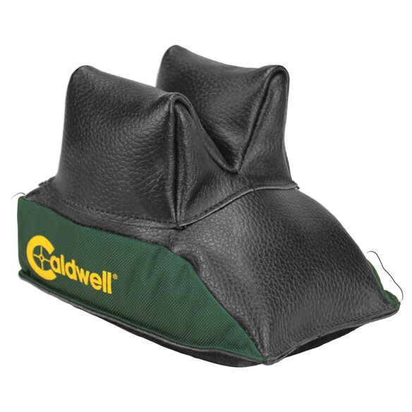 Universal Rear Shooting Bag - Unfilled