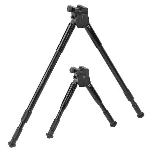 Caldwell® AR Bipods